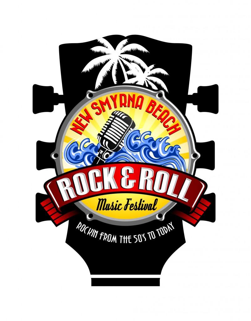 NSB Rock & Roll Music Festival