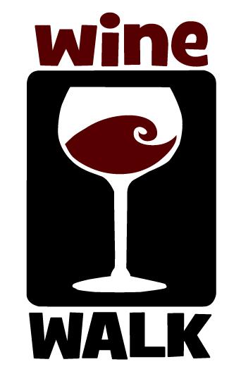 New Smyrna Beach Wine Walk February